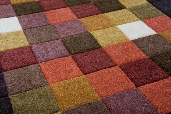 Various Choices Of Best Basement Flooring Homesfeed