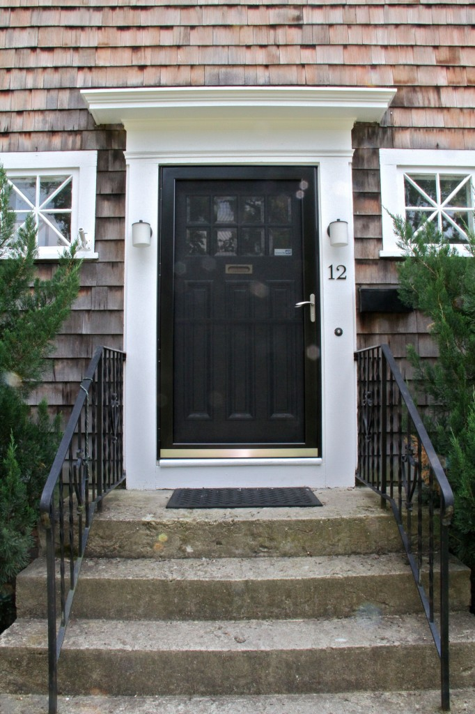 Pella Storm Door A Unique Design To Make Your House