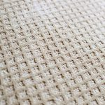 rug or carpet floors for basement