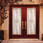 Main Door Designs, Main Door, Door