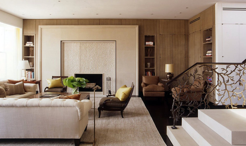 Good New York City Interior Decoration Answers Every Question With