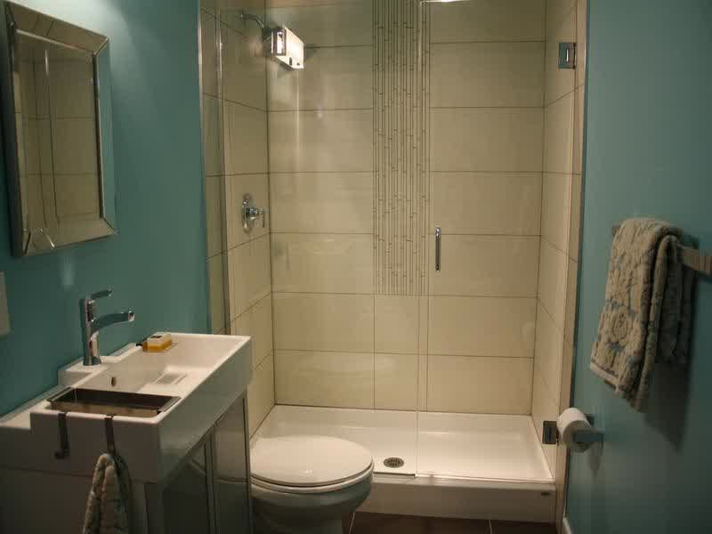 basement bathrooms ideas accessible basement bathroom ideas with tasteful and less effort designs homesfeed 9572