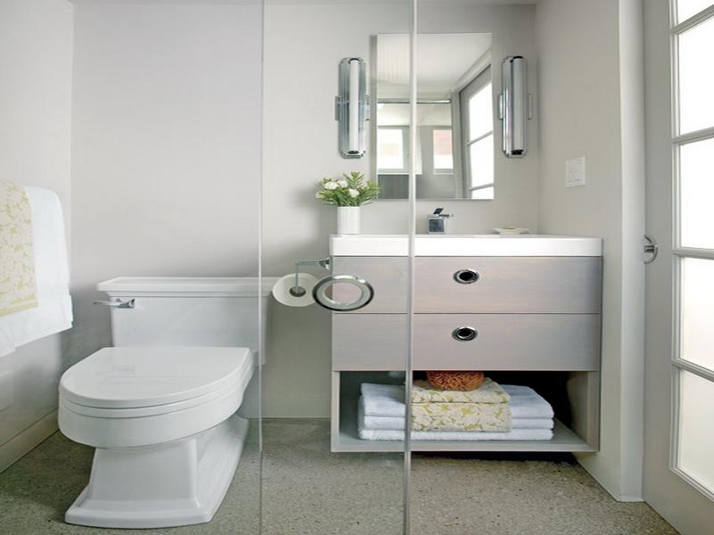 small basement bathroom designs accessible basement bathroom ideas with and less 21758