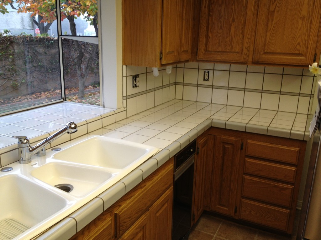 Inexpensive Kitchen Countertop To Consider Homesfeed