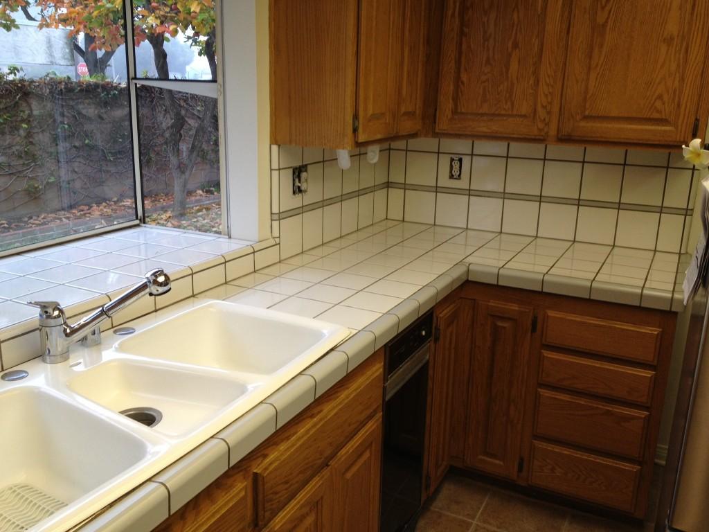 Inexpensive Kitchen Countertop to Consider – HomesFeed
