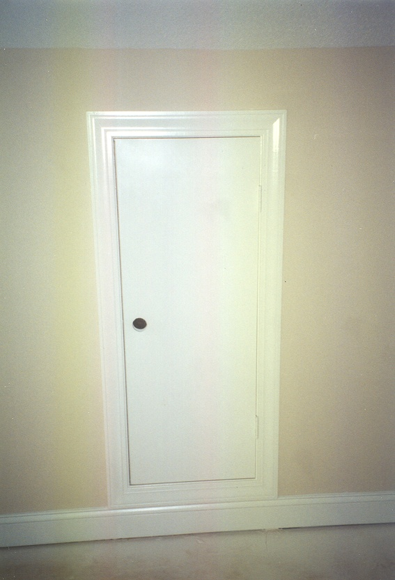 Traditional Door Casing Styles Vs Contemporary Door Casing Styles Homesfeed