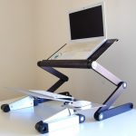 wonderful-cool-nice-awesome-attractive-uncaged_ergonomics_workez_executive_standing_desk-with-convertible-design-made-of-iron-and-plastic