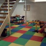 wonderful-nice-Kids-Best-Carpet-For-Basement-In-Rubber-olastic-For-Beautiful-And-Wonderful-Basement-Flooring-Carpet-Inspiring-Design-Ideas-with-creative-nice-decoration