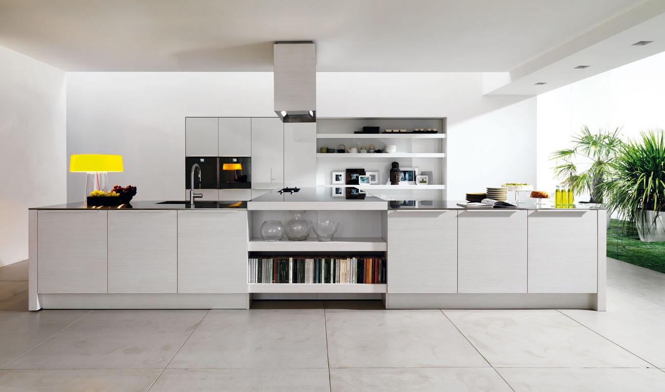 Kitchen Design Tool Home Depot – HomesFeed