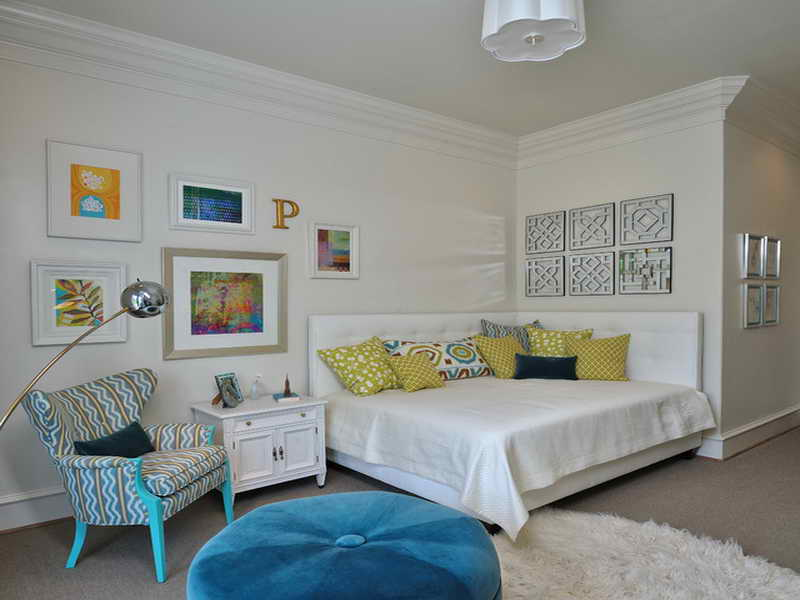 Better Homes And Gardens Bedroom Furniture: Better Homes And Gardens Design A Room
