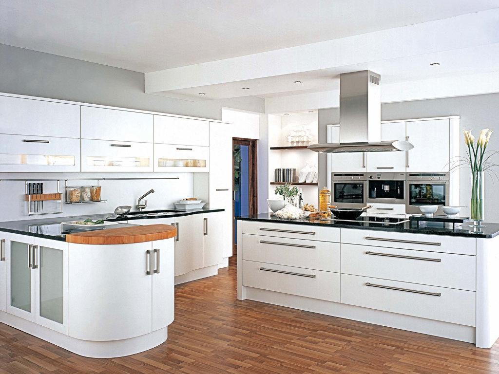 Kitchen Design Tool Home Depot | HomesFeed