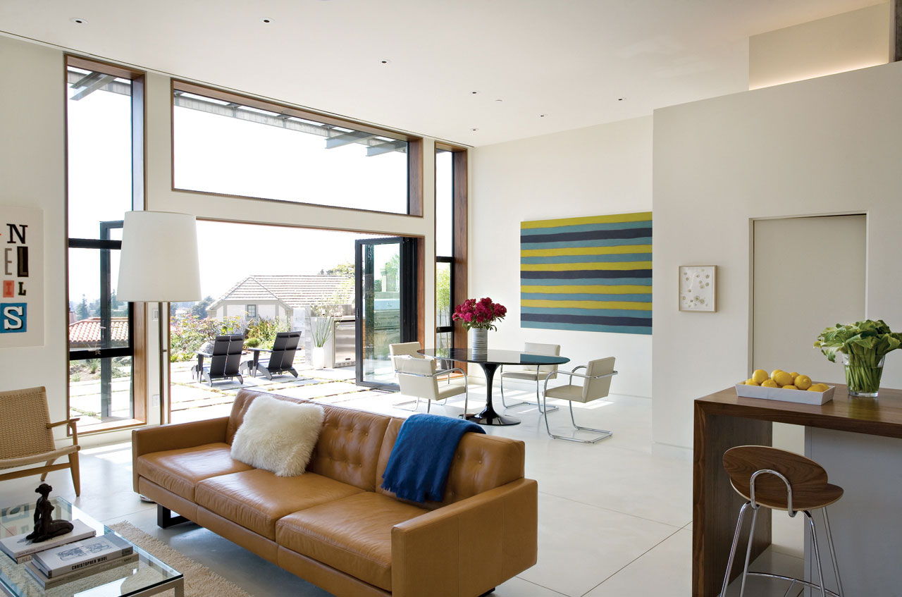 Energy Efficient Home Design Plans Homesfeed