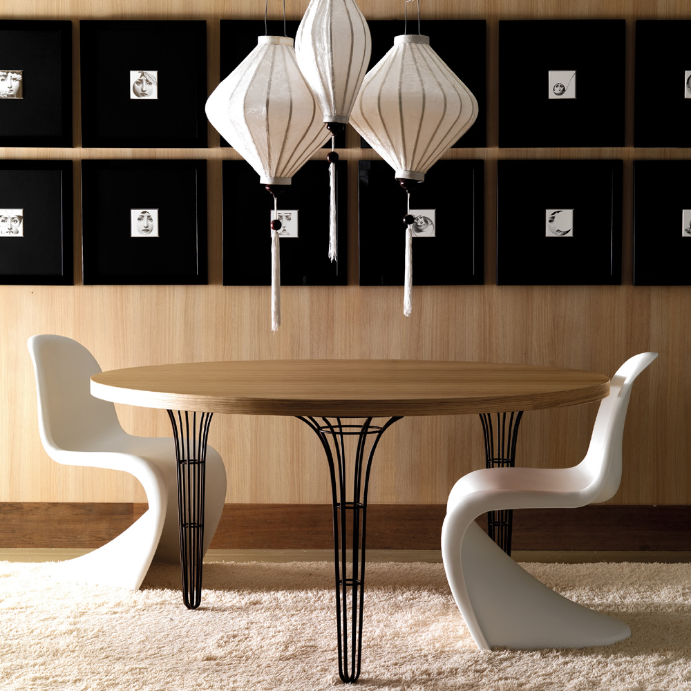 Home Trends And Design Furniture