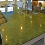 adorable-cool-great-nice-coast-green-granite-countertops-with-large-design-and-sink-with-absrack-pattern-for-modern-kitchen