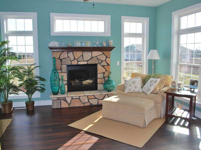 Move Your Interior with Florida Interior Style to Steal ...