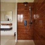 amazing-cool-classic-nice-wood-look-tile-view-for-wall-design-and-has-great-coloring-for-bathroom-concept
