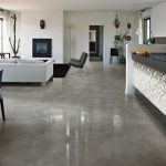amazing-cool-nice-perfect-Decorative-porcelain-tiles-Royal-Marble-by-Ceramica-Monica-for-kitchen-design