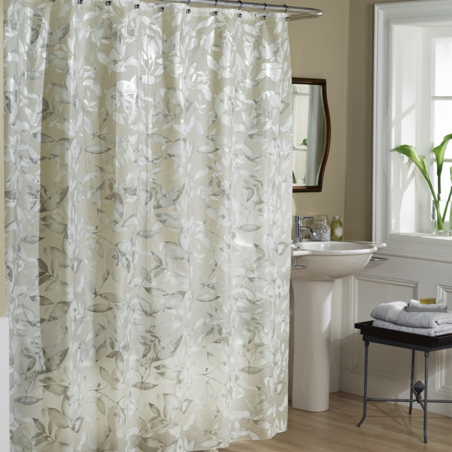 bathroom shower curtain ideas cost your privacy with bed bath and beyond shower curtain 16016