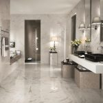 awesome-cool-nice-great-porcelain-marble-look-with-nice-white-concept-for-bathroom-decoration-looks-so-elegant