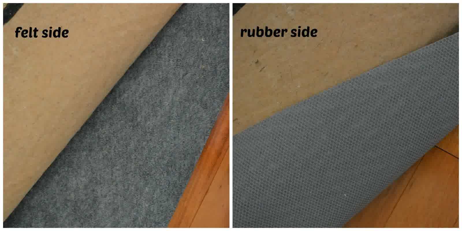 Best Rug Pads For Hardwood Floors Which Can Be Your Worth