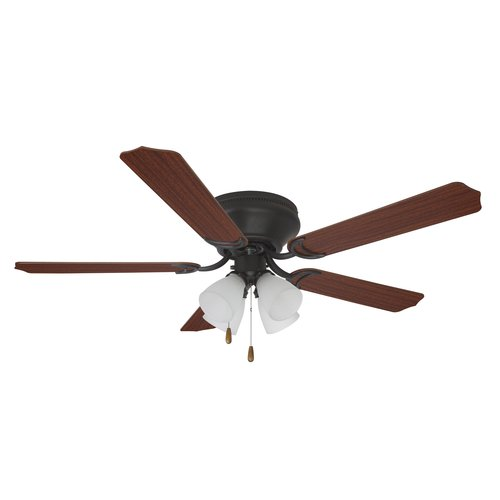Battery Operated Ceiling Fan  An Efficient Way To Get The