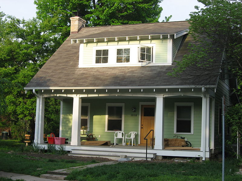 Porch Designs for Ranch Style Homes | HomesFeed on