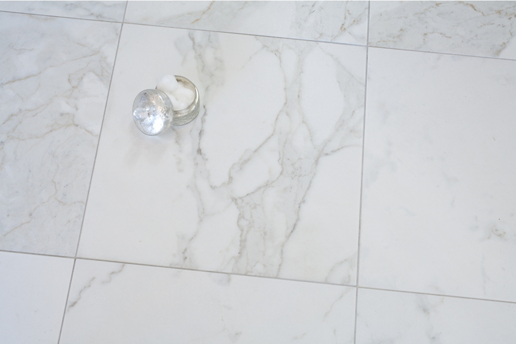 ceramic tile that looks like marble the porcelain tile that looks like marble which offers the 9396