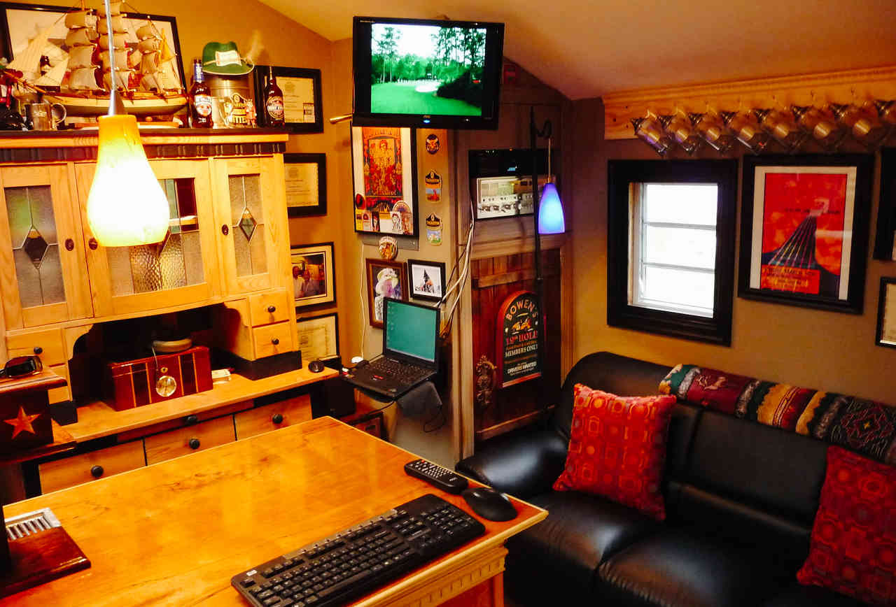 Sheds Turned into Homes: The Smartest Idea to Get a