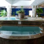 creative-cool-nice-modern-treatment-plunge-pool-with-great-concept-indoor-design-and-has-nice-decoration