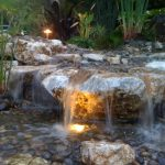 creative-outdoor-landscape-house-landscape-formal-outdoor-water-features-for-homes-landscape-water-feature-supplier-landscape-water-feature-supply-landscape-water-features-seattle-landscape-water-feat