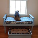 dog window perch with dogs beds and dog window bed plus matt decorated near glass hung window