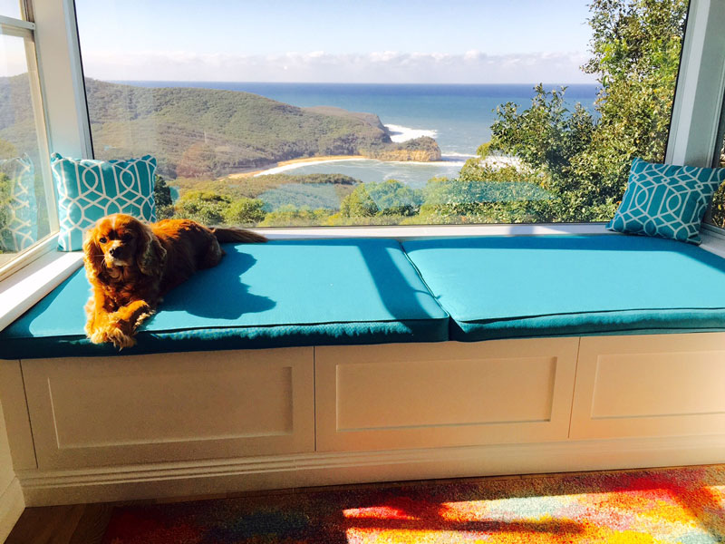 Sweeten Upon Your Dog S Life With These Dog Window Perches