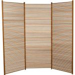 folinding bamboo office dividers ikea for home office decoration ideas with simple design yet stunning