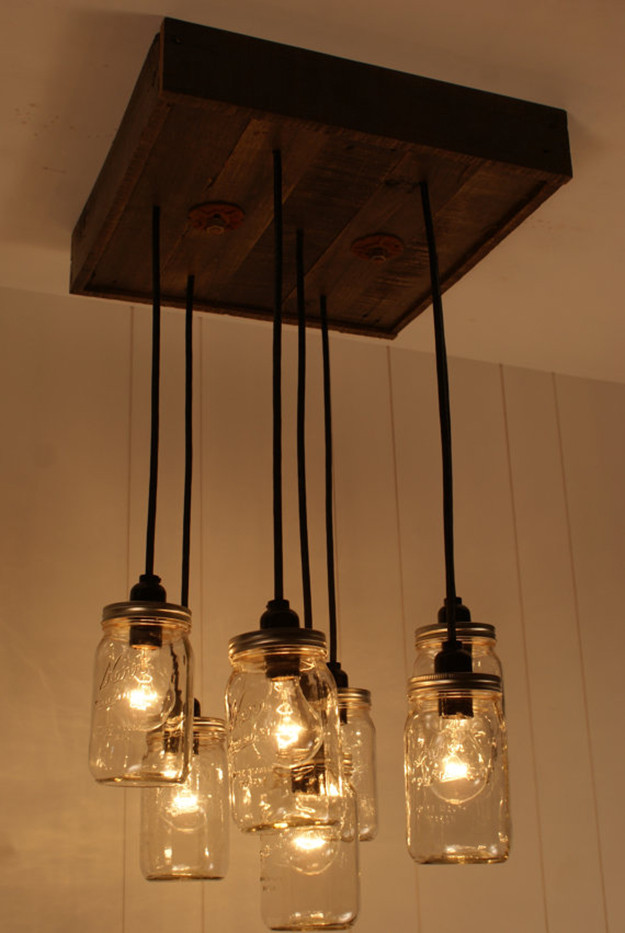 Vintage Bathroom Ceiling Light Fixtures