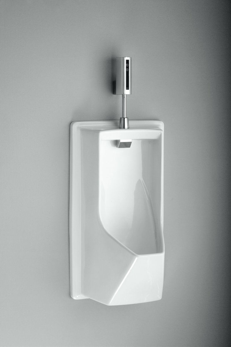 affordable and efficient residential urinals for men s bathroom homesfeed