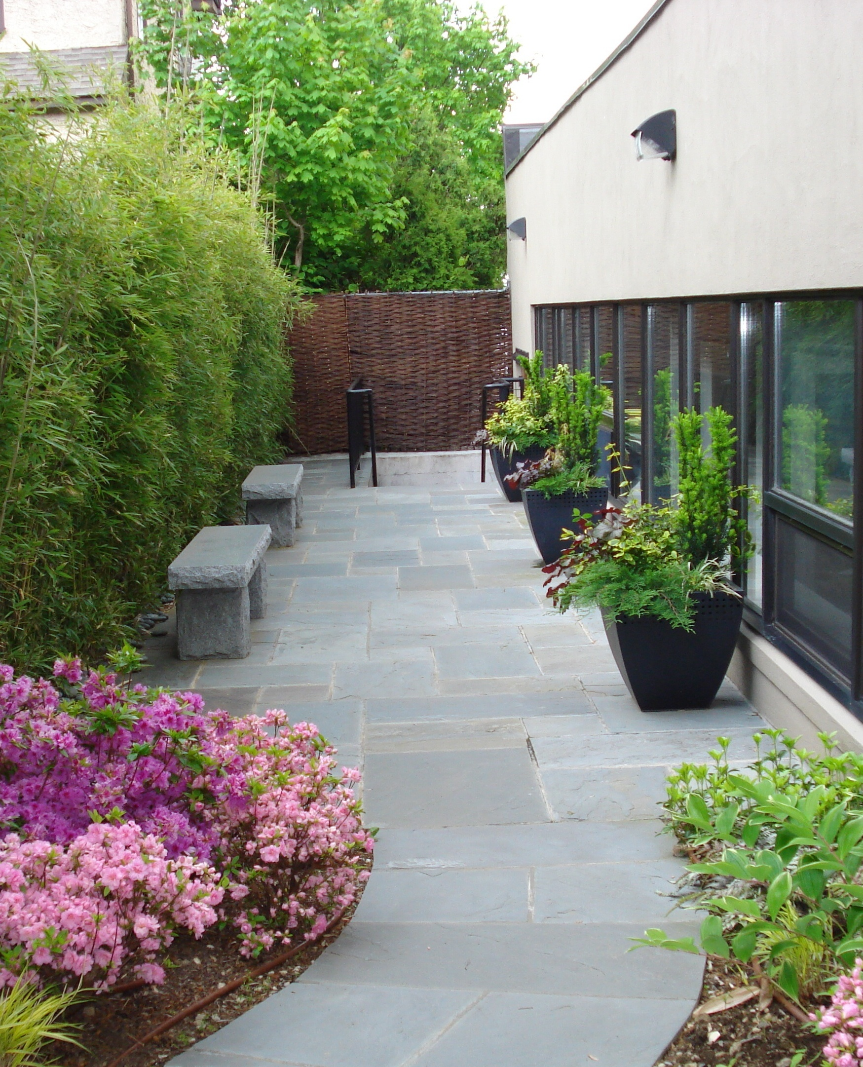 Better Homes And Gardens Landscape Styles