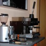 plumbed coffee maker for home kitchen accessories