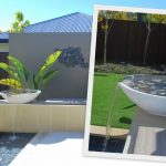simple-small-modern-cool-fresh-water-feature-for-home-with-white-bowl-concpt-and-nice-small-water-fountain-with-small-pool-drop-