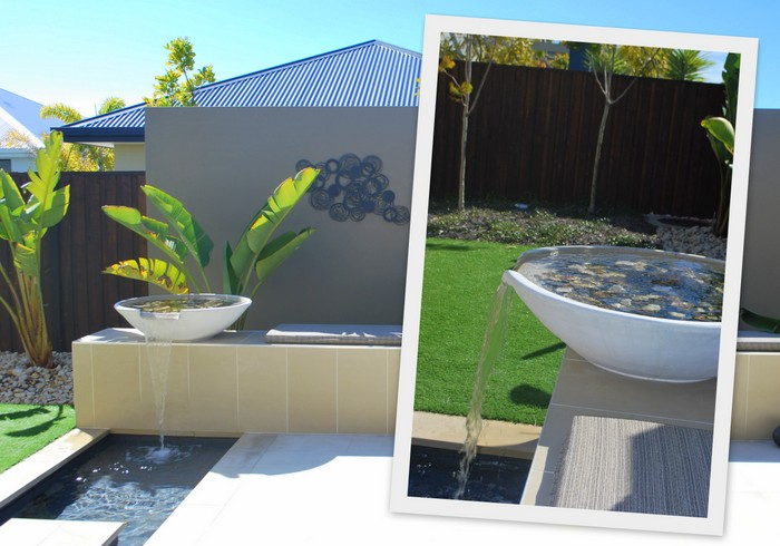 Modern Vs Classic Water Feature For Home Homesfeed