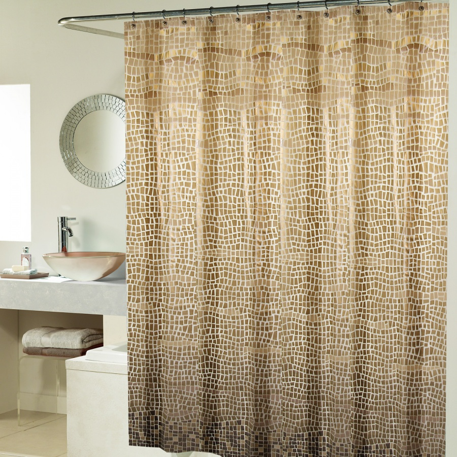 Leopard Shower Curtain Bed Bath Beyond Curtain Menzilperde Net