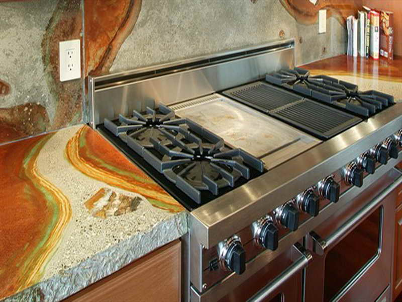 best budget countertops cheap countertop options best solution to get stylish 899