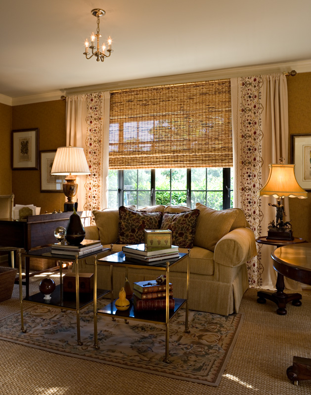 Window Coverings For Large Windows With Blinds And Pretty Curtain Combined Loveseat Plus Twin Square