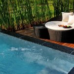 wonderful-cool-fresh-traditional-treatment-plunge-pool-with-nice-environment-concept-and-has-nice-water