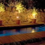 wonderful-nice-romantic-amazing-treatment-plunge-pool-with-wonderful-plants-lighting-with-small-pool-design