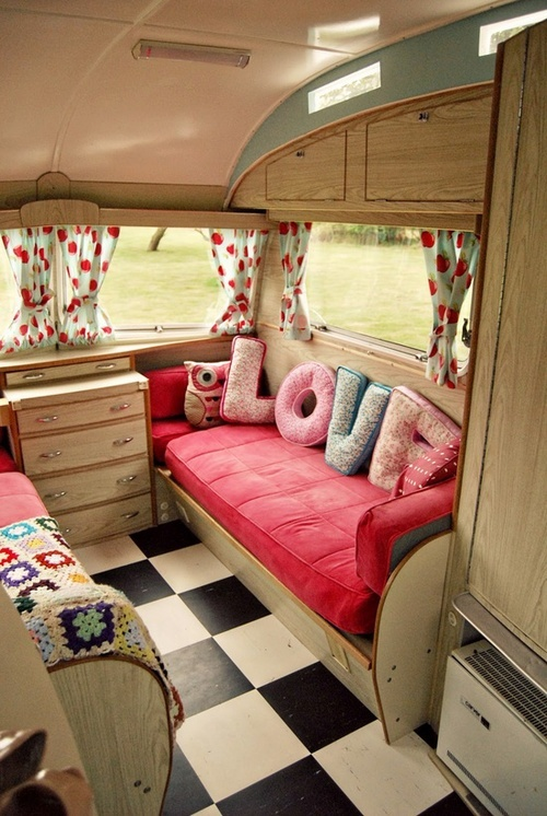 interior decorating ideas stunning rv interior design homesfeed 30417