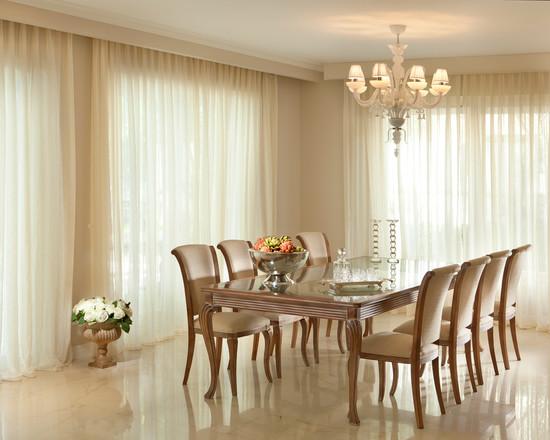 Modern Curtain Ideas – HomesFeed