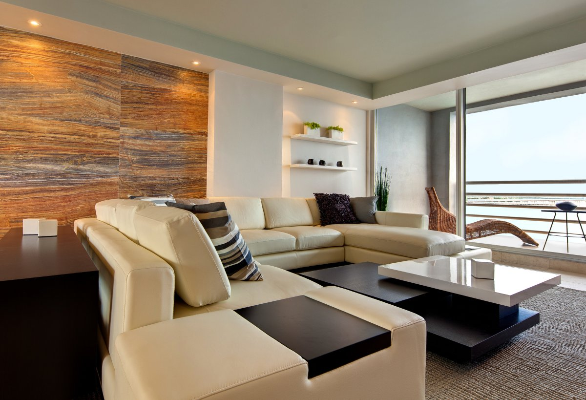 Remodeling Living Room How To Start With Homesfeed When A House Where