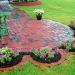 Orlando-Landscaping-Ideas-3