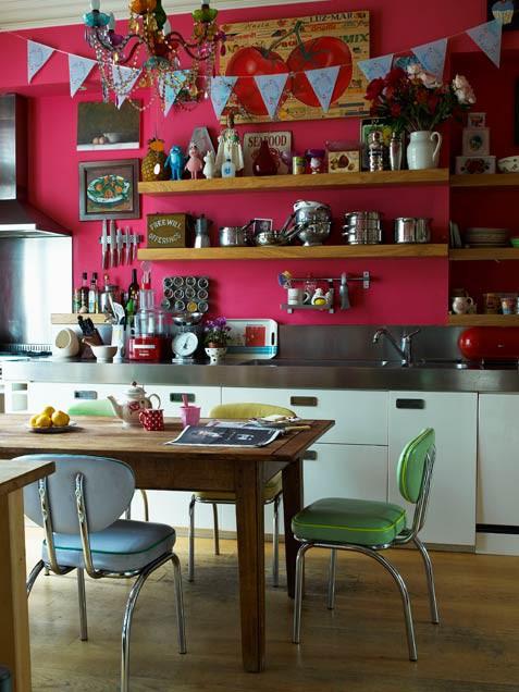Inspiring Cute Kitchen D 233 Cor Homesfeed
