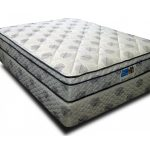 awesome patterned shifman mattress design review idea with pattern with plaid texture with black accent line